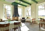 Hôtel Sneek - Herberg Boswijck-3