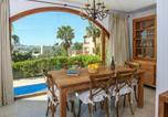 Location vacances Ibiza - Ses Vistes-1