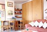 Location vacances Vico Equense - Apartment Via Raffaele Bosco - 2-4