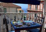 Hôtel Amalfi - Hotel Centrale Amalfi-4