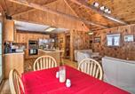 Location vacances Brownsville - Ludlow Home with New Hot Tub, Near Okemo Resort!-2