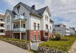 Location vacances Westerland - Inselsuite-3