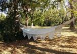 Location vacances Castelnau-Picampeau - Pause Campagne - Chambres chez habitant-2