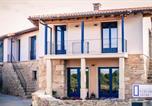 Location vacances Allariz - Apartamentos Ribeira Sacra-3