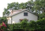 Location vacances Scarlino - Casa Leonora-3