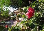Location vacances  Ville métropolitaine de Catane - Acquachiara-1