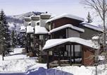 Location vacances Steamboat Springs - Ranch at Steamboat - Ra103-2