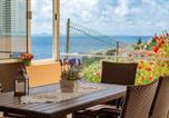 Location vacances Smokvica - Apartments Daniela-3
