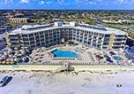 Hôtel Ormond Beach - Ocean East Resort Club-2