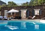 Location vacances Catania - Montefiore-4
