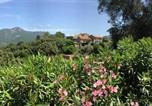 Location vacances Cuttoli-Corticchiato - A Casa Fiurita-1