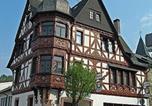Hôtel Dillenburg - Hotel Spies-1