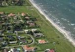 Location vacances Bogense - Holiday home Engsvinget Bogense Iv-2