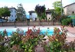 Location vacances Anghiari - Podere Casenove-2