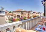 Location vacances Venise - B&B Casa Robinig-4