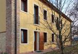 Location vacances Camisano Vicentino - Fattoria Grimana-4