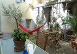Location vacances  Bouches-du-Rhône - Prêcheurs Studios-2