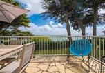 Location vacances La Plaine-sur-Mer - Maison avec vue imprenable sur mer à 180 degrés-3