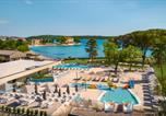 Villages vacances Klenovica - Padova Premium Camping Resort by Valamar-1