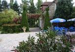Location vacances Trélou-sur-Marne - Chambres d'Hotes chez Renée-3