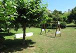 Location vacances Oliveira do Hospital - Quinta da Geia Villas-3