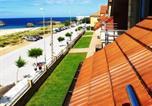 Location vacances Noja - Apartamentos Maritimo Ris-4