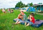 Camping avec Piscine couverte / chauffée Verdun - Landal Warsberg-3
