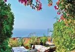 Location vacances Varazze - Apartment Varazze 71 with Outdoor Swimmingpool-1