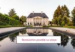 Hôtel Saint-Pair-sur-Mer - La Ramade