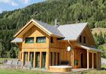 Location vacances Murau - Murau Villa Sleeps 12 Wifi-4