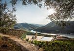 Location vacances Tabuaço - Romantic Luxury Douro Valley Villa and Vineyard-1