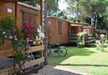 Camping Grado - Camping Residence Il Tridente-4