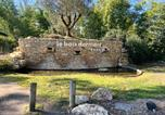 Location vacances Sallertaine - Le Bois Dormant-3