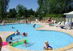 Location vacances  Seine et Marne - Le Soleil De Crecy-3