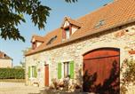 Location vacances Gindou - Maison De Vacances - Lavercantiere-2