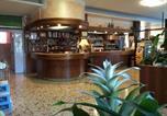 Hôtel Brescia - Hotel Marchina-3