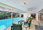 Location vacances Clearwater - 13908 82nd Ter House-1