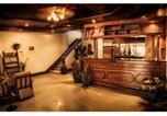 Location vacances Hua Hin - Palada Guesthouse-2