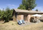 Location vacances Saint-Martin-de-Boubaux - Villages de Gîtes de Saint-Roman de Tousque-3