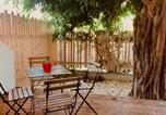 Location vacances Paphos - U Residences-1