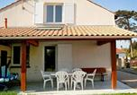 Location vacances Pornic - Holiday Home Les Moutiers-2
