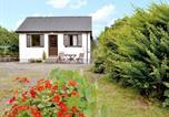 Location vacances Taynuilt - Kirkton Cottage-1