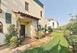 Location vacances Alcoutim - Three-Bedroom Holiday Home in Ayamonte-1