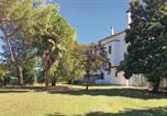 Location vacances Cessalto - Holiday home S.Giorgio d.Livenza Lviii-4
