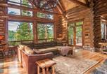 Location vacances Alta - Limber Pine Lodge-3