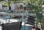 Location vacances Giarole - La casa nel sole-3