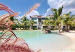 Location vacances Bayahibe - Estrella Dominicus Advantage-1