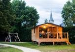 Location vacances Neung-sur-Beuvron - Huttopia Les Châteaux-3