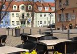 Location vacances Beelitz - Am Inselmarkt-4