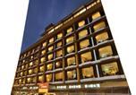Hôtel Panaji - Grande Delmon-1